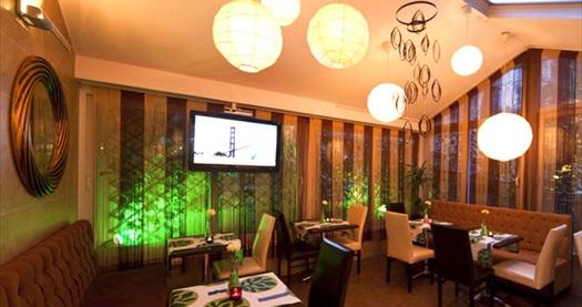 Arach Hotel Harbiye'de çift kişilik 1 gece konaklama keyfi 229 TL! Fırsatın geçerlilik tarihi için, DETAYLAR bölümünü inceleyiniz.