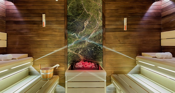 Double Tree by Hilton Piyalepaşa Santis Club Fitness&Spa'da 50 dakika masaj ve ıslak alan kullanımı 250 TL yerine 119 TL! Fırsatın geçerlilik tarihi için DETAYLAR bölümünü inceleyiniz. Haftanın her günü 10.00- 22.00 saatleri arasında geçerlidir.