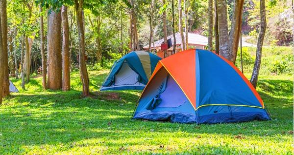 Atom Tur güvencesi ile her Cumartesi kalkışlı 2 gün 1 gece ekipmanlar dahil Melen Çayı ve Yedigöller kamp turu seçenekleri 250 TL'den başlayan fiyatlarla! Fırsatın geçerlilik tarihi için DETAYLAR bölümünü inceleyiniz.