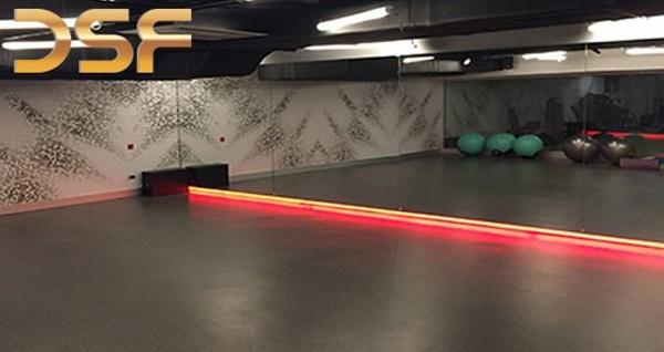 Dream Spa & Fitness Fourpoints By Sheraton'da 1 veya 3 aylık fitness üyeliği, özel ders, masaj & SPA Kullanım paketleri 250 TL'den başlayan fiyatlarla! Fırsatın geçerlilik tarihi için DETAYLAR bölümünü inceleyiniz.