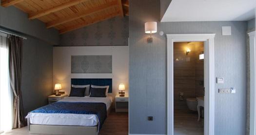 Design Hotel Alaçatı'da çift kişilik 1 gece konaklama seçenekleri 299 TL'den başlayan fiyatlarla! Fırsatın geçerlilik tarihi için DETAYLAR bölümünü inceleyiniz.