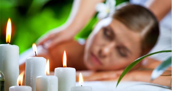 Günel Sağlık Merkezi'nde vücut toparlayıcı, sıkılaştırıcı profesyonel masaj uygulamaları 59 TL'den başlayan fiyatlarla! Fırsatın geçerlilik tarihi için DETAYLAR bölümünü inceleyiniz.