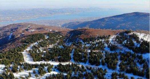 BizceTatil.com'un Sisli Vadi, Maşukiye, Ormanya günübirlik turu 99 TL! Fırsatın geçerlilik tarihi için DETAYLAR bölümünü inceleyiniz.