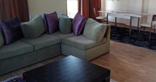 Black Suite İstanbul Ümraniye'de çift kişilik 1 gece konaklama seçenekleri 159 TL'den başlayan fiyatlarla! Fırsatın geçerlilik tarihi için, DETAYLAR bölümünü inceleyiniz.