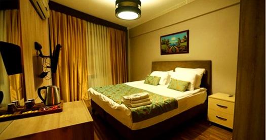 Büyükada Hotel Prinkipos'ta çift kişilik 1 gece konaklama seçenekleri 139 TL'den başlayan fiyatlarla! Fırsatın geçerlilik tarihi için DETAYLAR bölümünü inceleyiniz.