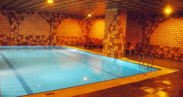 Çankaya Grand Work Hotel Ares Spa'da kapalı havuz ve spa kullanımı dahil masaj paketleri 79 TL'den başlayan fiyatlarla! Fırsatın geçerlilik tarihi için, DETAYLAR bölümünü inceleyiniz.