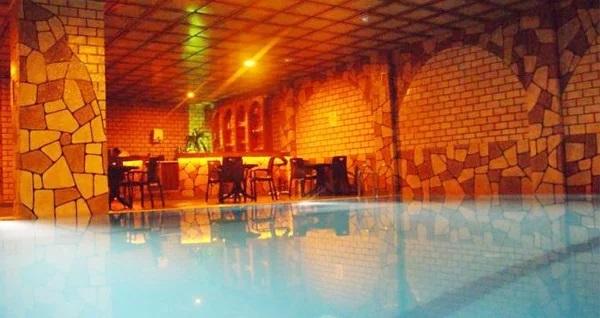 Çankaya Grand Work Hotel Ares Spa'da kapalı havuz ve spa kullanımı dahil masaj paketleri 89 TL'den başlayan fiyatlarla! Fırsatın geçerlilik tarihi için, DETAYLAR bölümünü inceleyiniz.