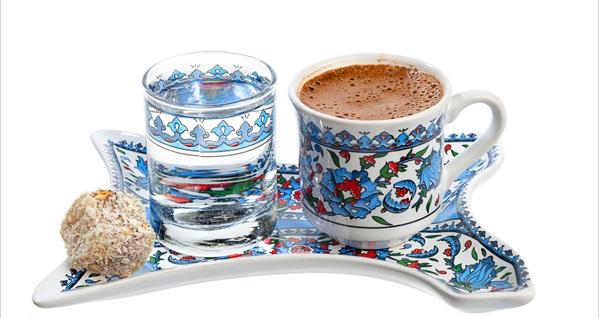 Beşiktaş Dede'de çift kişilik otantik Dede sofrası veya çift kişilik serpme kahvaltı 63 TL'den başlayan fiyatlarla! Fırsatın geçerlilik tarihi için DETAYLAR bölümünü inceleyiniz.