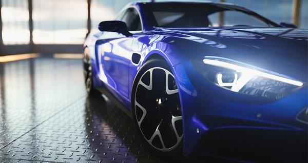 Beylikdüzü Sonx Professional Car Care'da seramik kaplama paketleri 599 TL'den başlayan fiyatlarla! Fırsatın geçerlilik tarihi için, DETAYLAR bölümünü inceleyiniz.