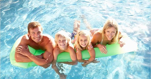 Radisson Blu Hotel & Spa İstanbul Tuzla'da açık havuz kullanımı 99 TL'den başlayan fiyatlarla! Fırsatın geçerlilik tarihi için DETAYLAR bölümünü inceleyiniz.