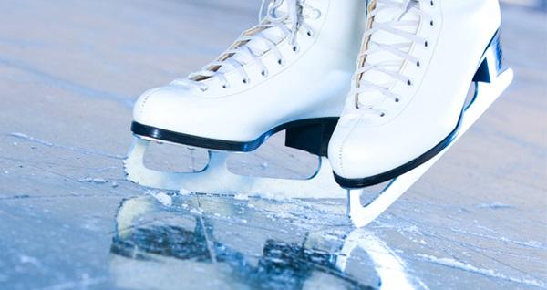 Ankara Yıldızları Buz Spor Kulübü'nde 1 aylık (8 ders) buz pateni eğitimi 300 TL yerine 149 TL! Fırsatın geçerlilik tarihi için, DETAYLAR bölümünü inceleyiniz.