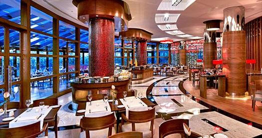 Gayrettepe Sürmeli İstanbul Hotel'de tek veya çift kişilik 1 gece konaklama ve spa keyfi seçenekleri 169 TL'den başlayan fiyatlarla! Fırsatın geçerlilik tarihi için, DETAYLAR bölümünü inceleyiniz.
