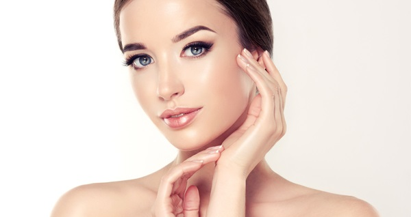 Lara Şirinyalı Fatoş Baş Beauty Salon'da 1 seanslık cilt bakımı uygulamaları 14,90 TL'den başlayan fiyatlarla! Fırsatın geçerlilik tarihi için, DETAYLAR bölümünü inceleyiniz.