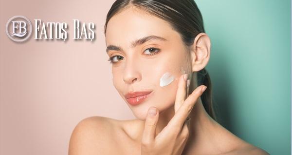 Lara Şirinyalı Fatoş Baş Beauty Salon'da 1 seanslık cilt bakımı uygulamaları 29,90 TL'den başlayan fiyatlarla! Fırsatın geçerlilik tarihi için, DETAYLAR bölümünü inceleyiniz.
