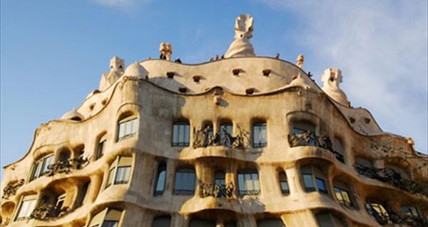 Tatil Selfie ile 3 ve 4 yıldızlı otellerde 7 gece 8 gün İspanya turu kişi başı 1.749 TL'den başlayan fiyatlarla! Tur kalkış tarihleri için, DETAYLAR bölümünü inceleyiniz.