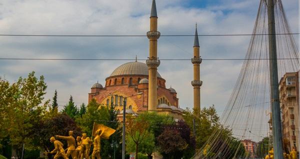 """İzmir çıkışlı her hafta sonu kalkışlı günübirlik """"Eskişehir"""" turu kahvaltı ve öğle yemeği dahil kişi başı 159 TL! Fırsatın geçerlilik tarihi için DETAYLAR bölümünü inceleyiniz."""