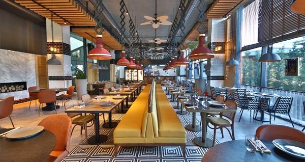 Çengelköy Dosso Dossi Cafe'de sınırsız çay eşliğinde zengin serpme kahvaltı kişi başı 39,90 TL'den başlayan fiyatlarla! Fırsatın geçerlilik tarihi için DETAYLAR bölümünü inceleyiniz.