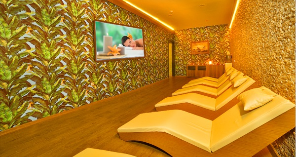 Taksim Lion Hotel Angkorwat SPA'da spa ve masaj uygulamaları 59 TL'den başlayan fiyatlarla! Fırsatın geçerlilik tarihi için DETAYLAR bölümünü inceleyiniz.