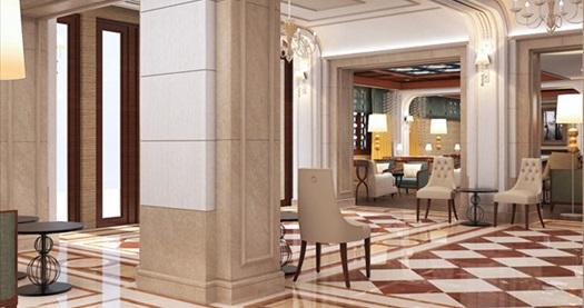 Manesol Boutique Galata Hotel'de çift kişilik 1 gece konaklama 189 TL'den başlayan fiyatlarla! Fırsatın geçerlilik tarihi için DETAYLAR bölümünü inceleyiniz.