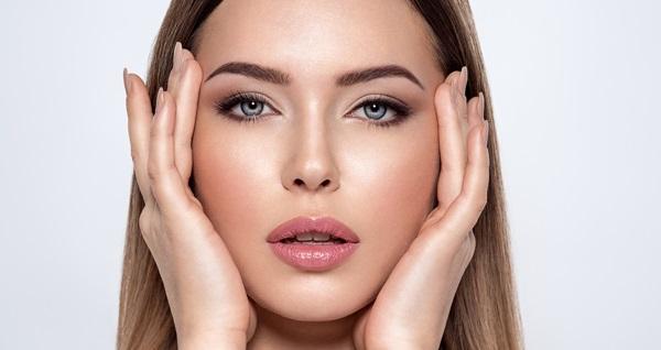 Muratpaşa Pretty Women Nail & Beauty Studio'da kirpik uygulamaları 69 TL'den başlayan fiyatlarla! Fırsatın geçerlilik tarihi için DETAYLAR bölümünü inceleyiniz.