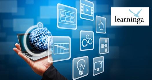 Learninga'da online eğitimler 9,90 TL'den başlayan fiyatlarla! Fırsatın geçerlilik tarihi için DETAYLAR bölümünü inceleyiniz.