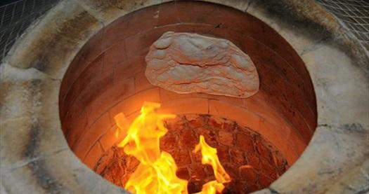 Ümraniye Ağababa Döner'de lezzet menüleri kişi seçenekleriyle 36 TL'den başlayan fiyatlarla! Fırsatın geçerlilik tarihi için DETAYLAR bölümünü inceleyiniz.