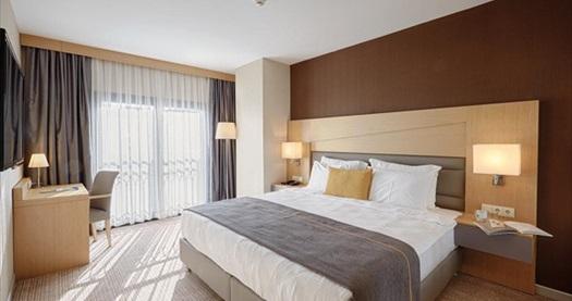 İzmir Kordon Otel Çankaya'da kahvaltı dahil çift kişilik 1 gece konaklama 169 TL! Fırsatın geçerlilik tarihi için, DETAYLAR bölümünü inceleyiniz.