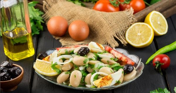 Isslama Adapazarı Köftecisi'nin 3 şubesinde geçerli leziz yemek menüsü 38,50 TL! Fırsatın geçerlilik tarihi için DETAYLAR bölümünü inceleyiniz.