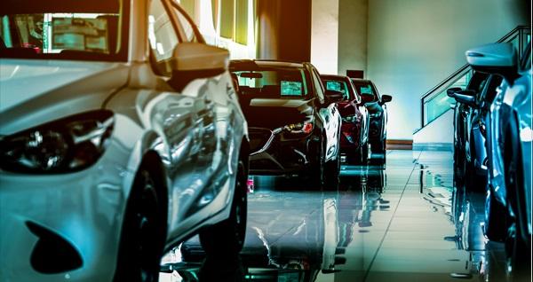 Bahçelievler Has Auto Clean'de oto bakım paketleri 29,90 TL'den başlayan fiyatlarla! Fırsatın geçerlilik tarihi için DETAYLAR bölümünü inceleyiniz.