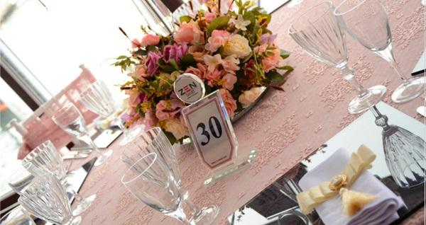Kalamış Paysage Restaurant'ta her Çarşamba fasıl eşliğinde denize nazır akşam yemeği 139 TL'den başlayan fiyatlarla! Fırsatın geçerlilik tarihi için DETAYLAR bölümünü inceleyiniz.