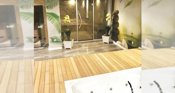 Çankaya Double Bond Hotel Spa'da masaj keyfi ve spa kullanımı 69 TL'den başlayan fiyatlarla! Fırsatın geçerlilik tarihi için, DETAYLAR bölümünü inceleyiniz.