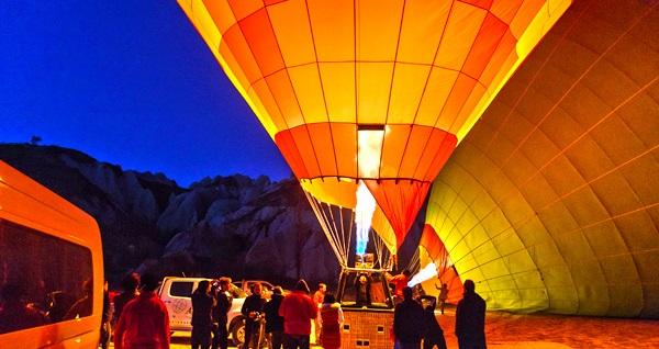 Kapadokya Group ile Kapadokya'da ATV macera turu, çevre turları ve balon turu paketleri 39 TL'den başlayan fiyatlarla! Fırsatın geçerlilik tarihi için, DETAYLAR bölümünü inceleyiniz.