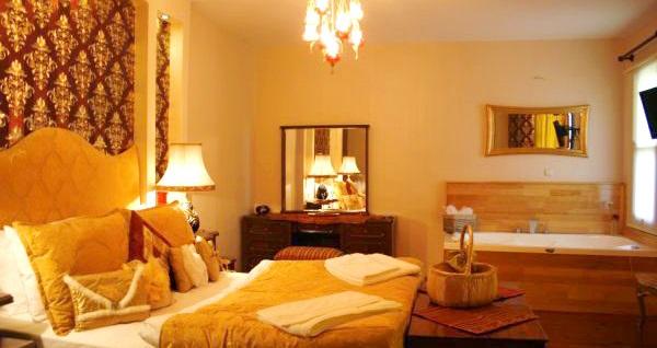 Ağva Villa Pine Garden Otel'de jakuzili odada kahvaltı dahil çift kişilik 1 gece konaklama 229 TL'den başlayan fiyatlarla! Fırsatın geçerlilik tarihi için DETAYLAR bölümünü inceleyiniz.