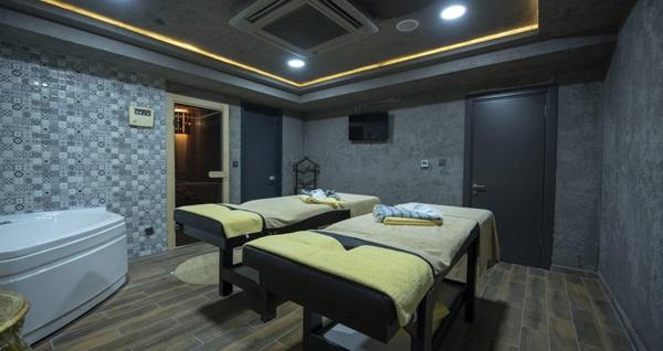 Bali Asia Spa'da masaj ve kese-köpük uygulamaları 79 TL'den başlayan fiyatlarla! Fırsatın geçerlilik tarihi için DETAYLAR bölümünü inceleyiniz.