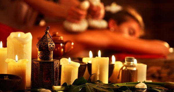 Bali Asia Spa'da masaj ve kese-köpük uygulamaları 69 TL'den başlayan fiyatlarla! Fırsatın geçerlilik tarihi için DETAYLAR bölümünü inceleyiniz.