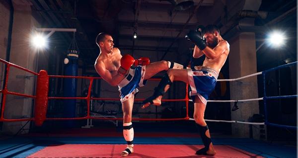 Şişli Life-i Pilates'te Medical Stretching veya Kickbox tek ders 180 TL yerine 80 TL! Fırsatın geçerlilik tarihi için DETAYLAR bölümünü inceleyiniz.
