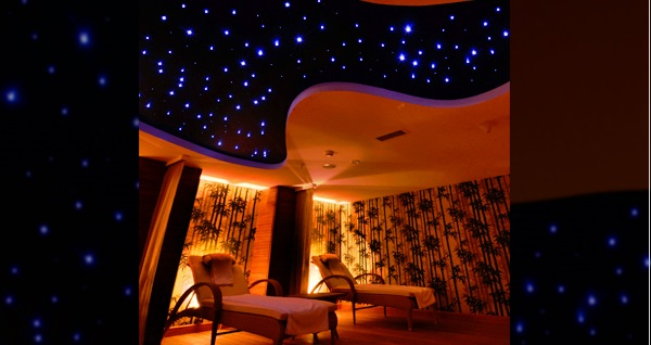 Miracle İstanbul Asia Hotel & Spa'da klasik veya Bali masajı ve kapalı havuz dahil ıslak alan kullanımı 99 TL'den başlayan fiyatlarla! Fırsatın geçerlilik tarihi için DETAYLAR bölümünü inceleyiniz.