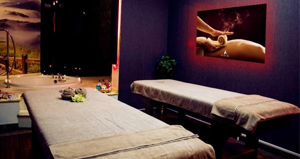 Florya 07 Life Spa'da tek veya çift kişilik masaj seçenekleri, kese köpük ve havuz dahil ıslak alan kullanımı 99 TL'den başlayan fiyatlarla! Fırsatın geçerlilik tarihi için, DETAYLAR bölümünü inceleyiniz.