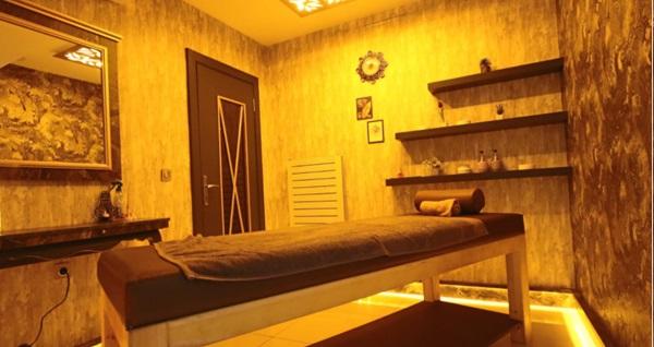 Koza Milenyum Otel New Ares Spa'da spa kullanımı dahil masaj paketleri 109 TL'den başlayan fiyatlarla! Fırsatın geçerlilik tarihi için DETAYLAR bölümünü inceleyiniz.