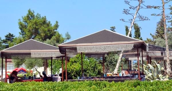 Çeşme ve Dalyan'ın tam ortasında yer alan Dream Hotel'de havuz keyfi ve organik serpme kahvaltı 34,90 TL'den başlayan fiyatlarla! Fırsatın geçerlilik tarihi için DETAYLAR bölümünü inceleyiniz.