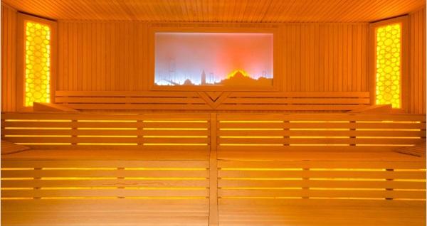 Mercure Ümraniye Hotel Viento SPA'da 50 dakikalık masaj keyfi ve tüm gün SPA kullanımı 79 TL'den başlayan fiyatlarla! Fırsatın geçerlilik tarihi için DETAYLAR bölümünü inceleyiniz. Haftanın her günü geçerlidir. Türk hamamı, sauna, buhar odası, kapalı yüzme havuzu ve dinlenme odası dahildir.