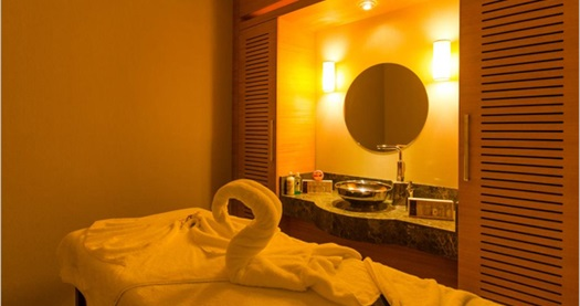 Rescate Hotel Viento SPA'da 50 dakikalık masaj keyfi ve tüm gün SPA kullanımı 79 TL'den başlayan fiyatlarla! Fırsatın geçerlilik tarihi için DETAYLAR bölümünü inceleyiniz. Haftanın her günü geçerlidir. Türk hamamı, sauna, buhar odası, kapalı yüzme havuzu ve dinlenme odası dahildir.
