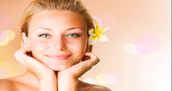 Nişantaşı Nermin Negiz Beauty Center'da cilt bakımı uygulamaları 89 TL'den başlayan fiyatlarla! Fırsatın geçerlilik tarihi için DETAYLAR bölümünü inceleyiniz.