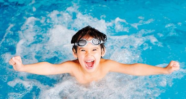Willy Yüzme Okulu'nda yetişkinler ve çocuklar için yüzme eğitimleri 69 TL'den başlayan fiyatlarla! Fırsatın geçerlilik tarihi için DETAYLAR bölümünü inceleyiniz.