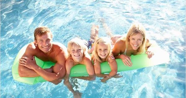 Radisson Blu Hotel & Spa İstanbul Tuzla'da açık havuz kullanımı ve 1 adet meşrubat 69 TL'den başlayan fiyatlarla! Fırsatın geçerlilik tarihi için DETAYLAR bölümünü inceleyiniz.