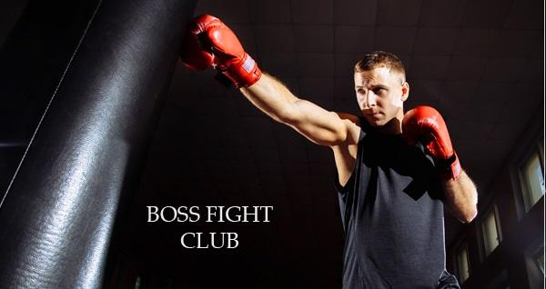 Maltepe Boss Fight farkıyla kick boks muay thai ve boks dersleri 45 TL'den başlayan fiyatlarla! Fırsatın geçerlilik tarihi için DETAYLAR bölümünü inceleyiniz.
