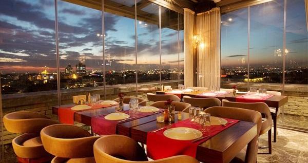Taksim Pera Center Hotel'de çift kişilik 1 gece konaklama keyfi 169 TL'den başlayan fiyatlarla! Fırsatın geçerlilik tarihi için, DETAYLAR bölümünü inceleyiniz.