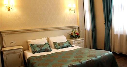 Valide Hotel Şişli'de kahvaltı dahil çift kişilik 1 gece konaklama seçenekleri 229 TL'den başlayan fiyatlarla! Fırsatın geçerlilik tarihi için, DETAYLAR bölümünü inceleyiniz.