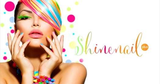 Nişantaşı Shinenail Plus'ta el ve ayaklarınıza özel bakım paketleri 35 TL'den başlayan fiyatlarla! 31 Aralık 2014 tarihine kadar geçerlidir.