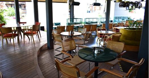Antalya Agora AVM Num Num Cafe & Restaurant'ta iki kişilik enfes serpme kahvaltı 95,50 TL yerine 74,90 TL! Fırsatın geçerlilik tarihi için DETAYLAR bölümünü inceleyiniz.